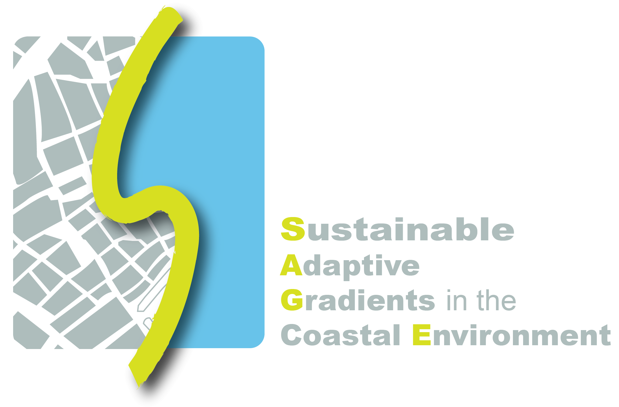 Boston Short Course on Coastal Resiliency